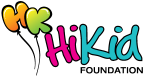 Hi Kid Foundation